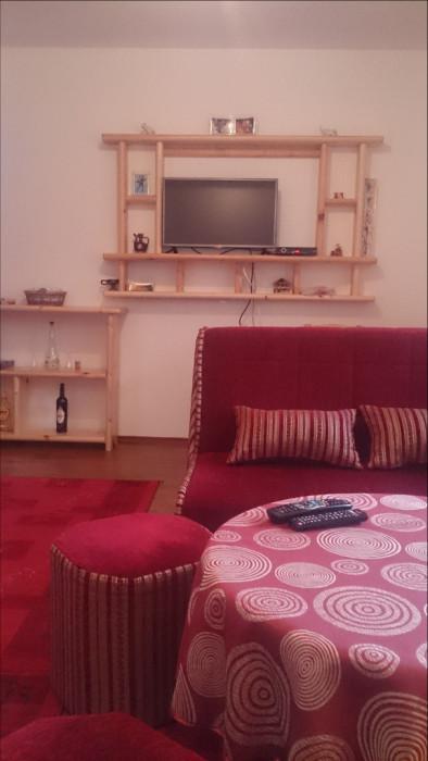 Apartma Sara - Apartmaji Jahorina