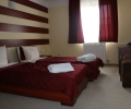 Hotel Board