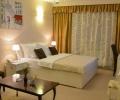 hotel-jet-set-pale-08