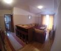 Hotel Sport Granzov