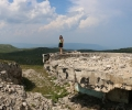 radar-jahorina3