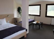 Hotel Sport Granzov - Jahorina