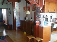 Apartma Anderson - Apartmaji Jahorina